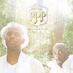 PPP - Abundance 2xLP