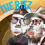 The Ritz (Apoc & Rel) - The Night Of Day CD