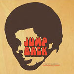 Various Artists - Jump Back:...James Brown 2xLP