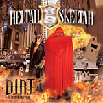Heltah Skeltah - D.I.R.T. CD