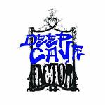 Deepcave & Factor - Deepcave & Factor CD