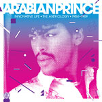 Arabian Prince - Innovative Life: 1984-89 2xLP