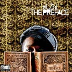 Elzhi - The Preface 2xLP