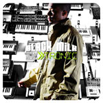 Black Milk - Tronic CD