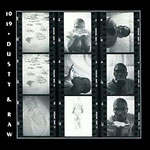 10 19 The Numberman - Dusty & Raw CD
