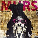 "Murs - Can It Be 12"" Single"