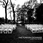 The Foreign Exchange - Leave It All Behind CD