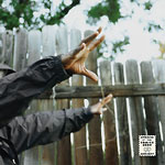 Madlib - Madvillainy 2: The Remix 2xLP