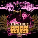 DJ Babu - Duck Season 3 2xLP