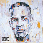 TI - Paper Trail CD