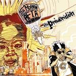 The Primeridian - Da Mornin Afta CD