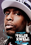 Talib Kweli - Live At the Shrine DVD