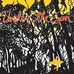 Shawn Lee & Band of Freq. - Under the Sun OST 2xCD
