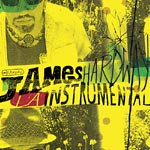 James Hardway - L.A. Instrumental CD