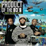 Prodigy - Product of the 80s CD
