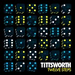 Tittsworth - Twelve Steps CD