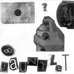 Infinity Gauntlet - ? CDR