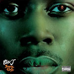 Illa J - Yancey Boys (green vinyl) 2xLP