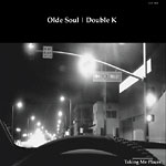 "Olde Soul / Double K - split 7"" Single"