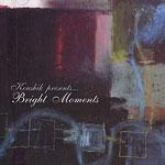 Koushik - Bright Moments 2xCD
