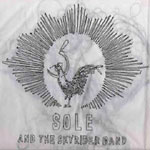 Sole & the Skyrider Band - The Remix Album CD