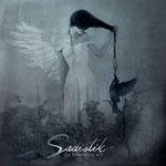 Sadistik - The Balancing Act CD