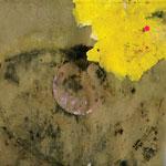 Madlib - Beat Konducta v6: Dil W. LP