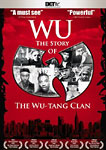 Wu-Tang Clan - Wu: The Story of... DVD
