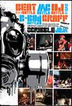 Scribble Jam - Scribble Jam v.14 (2007) DVD