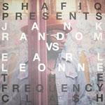 Shafiq Husayn (Sa-Ra) - Jank Random v Earl Leonne LP