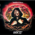 Oddisee - Oddisee 101 CD