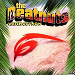 "The Beatnuts - Watch Out Now 12"" Single"