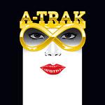 A-Trak - Infinity +1 CD