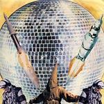 N.A.S.A. - The Spirit of Apollo CD