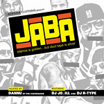 Jaba One - Silence Is Golden CD