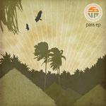 """DJ Sun - Para 12"""" EP"""
