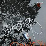 """Koushik - Nothing's the Same 7"""" Single"""