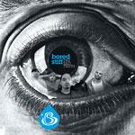 "Bored Stiff - The Sad Truth 12"" EP"