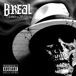 B-Real (Cypress Hill) - Smoke N Mirrors CD
