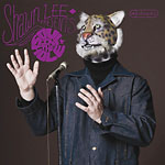 Shawn Lee - Soul In The Hole CD