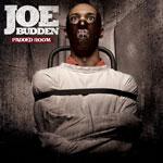 Joe Budden - Padded Room CD