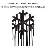 The Snowgoons - The Snowgoons Instros 2xCD