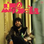 Nino Moschella - Boom Shadow LP