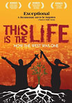 Various Artists - This Is The Life DVD