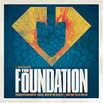 Shuko - The Foundation CD