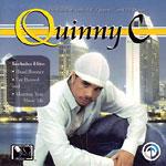 Quinny C - Quinny C CD