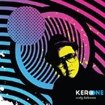 Kero One - Early Believers CD