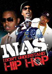 Nas - I Don't Understand HipHop DVD