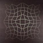 """Harmonic 313 - Dirtbox 12"""" EP"""