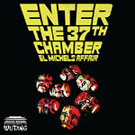 El Michels Affair - Enter the 37th Chamber CD